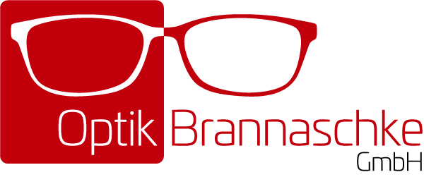 Optik Brannaschke