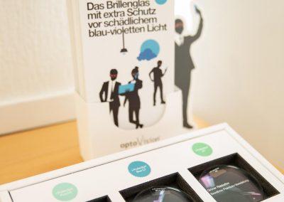 Optik-Brannaschke-Neuwied_IMG_7942