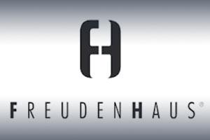 01_freudenhaus_zeile_300x200