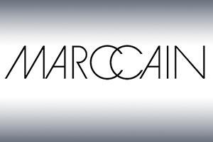 07_MarcCain_300x200