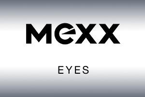 09_MEXXeyes_300x200