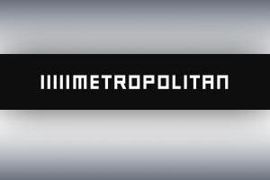 10_metropolitan_300x200