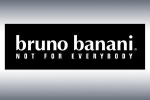 12_BrunoBanani_300x200