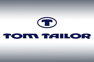 17_TomTailor_300x200