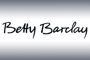 18_BettyBarclay_300x200