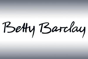 18_BettyBarclay_300x200