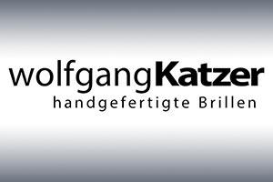 21_WolfgangKatzer_300x200