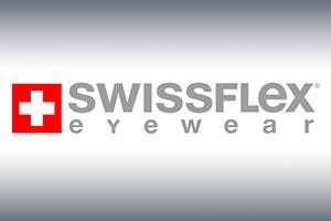 24_swissflex_300x200