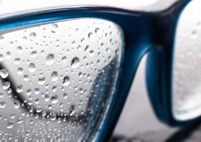 OptikBrannaschke - Brillenpflege