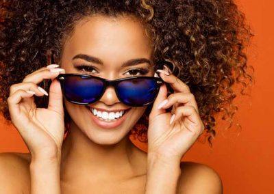 OptikBrannaschke - Sonnenbrillen